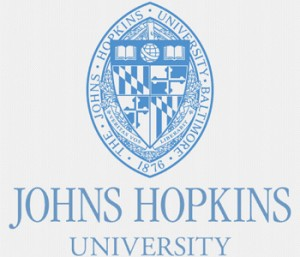 johns-hopkins-university-thumb
